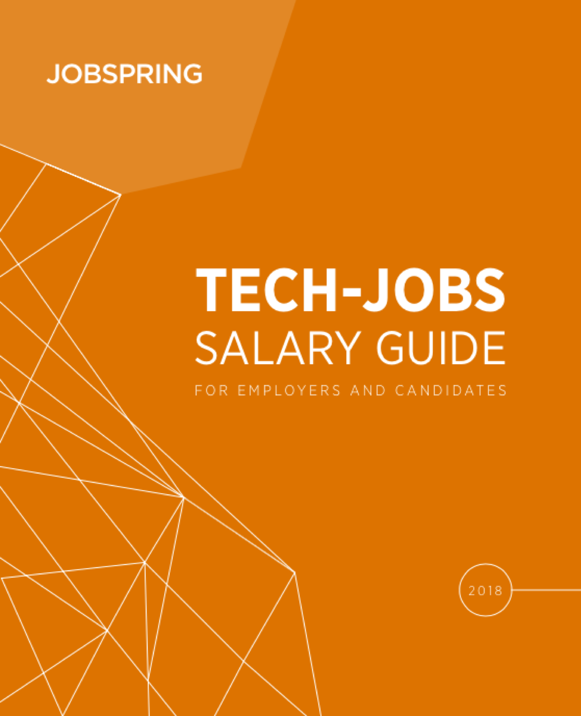 tech-salary-guide-intro